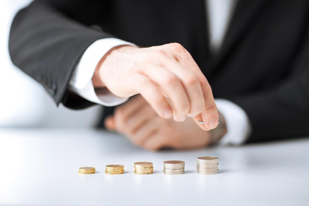 Investitionszuwachsprämie
