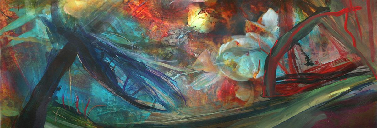 TMF-APS - Event - Kunstmiete und Kunstkauf - Titelbild