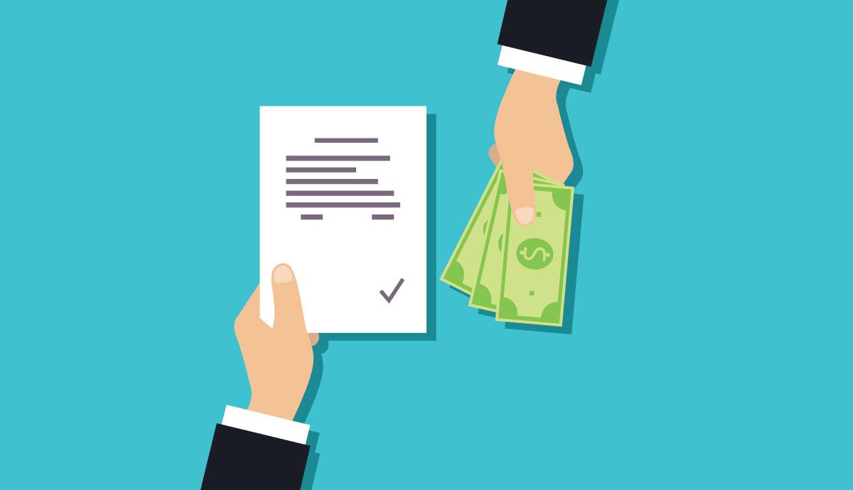 KöSt: Gruppenantrag rechtzeitig stellen bringt Steuervorteile