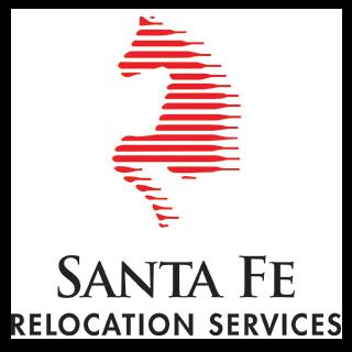 Santa Fe
